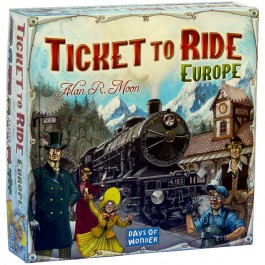 ticket_to_ride_europe