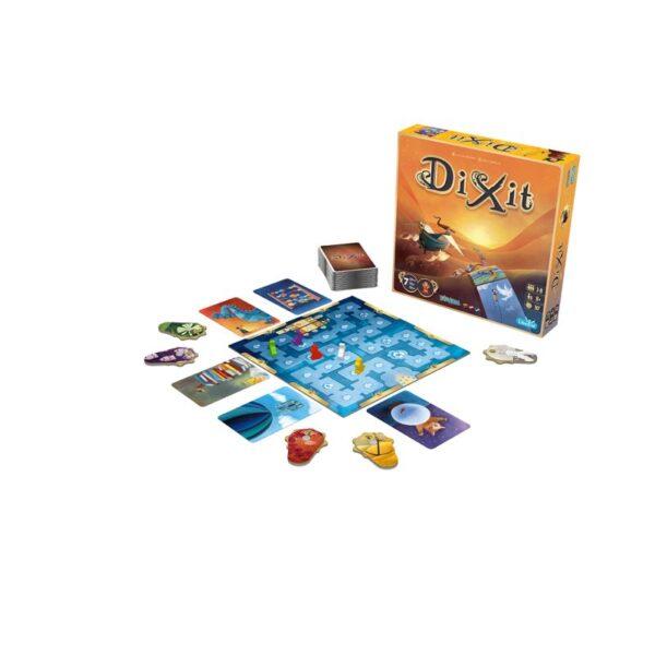 dixit_new