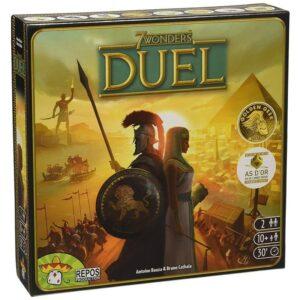 7_ wonders_duel