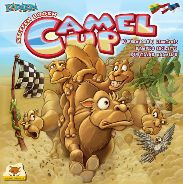 camel_up
