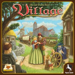 village_game