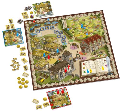 village_game_1