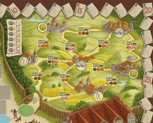 village_game_3