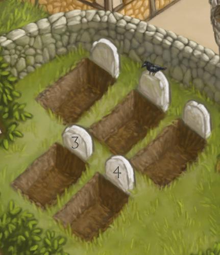 village_game_4