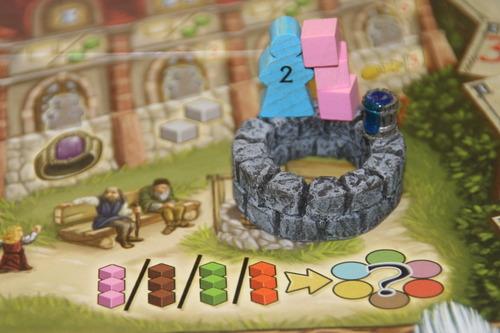 village_game_5