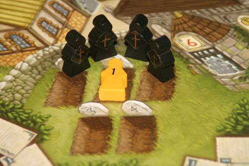 village_game_6