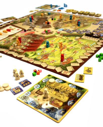 village_game_8
