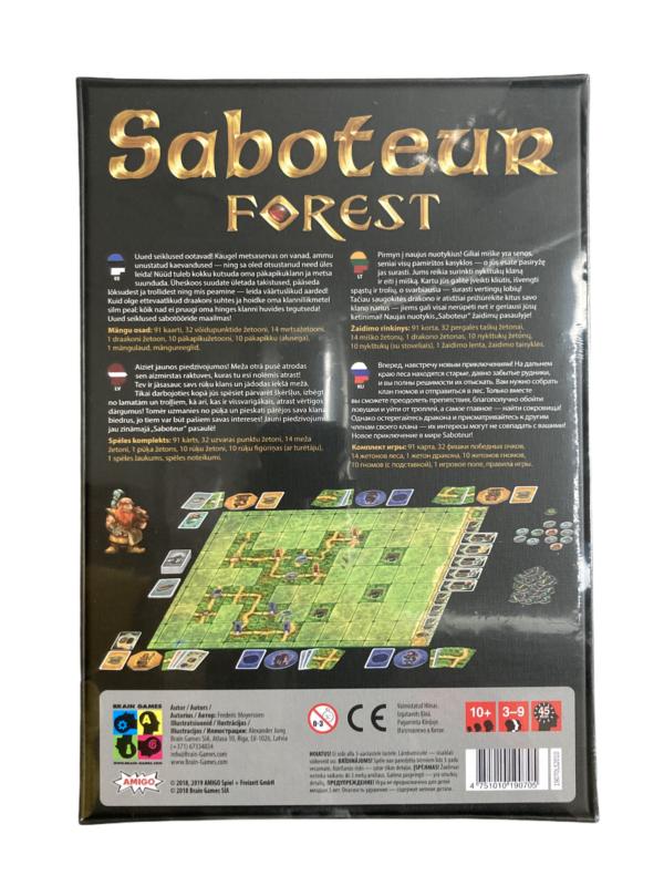 Saboteur_Forest_Games4All