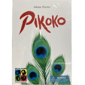 Pikoko_Games4All