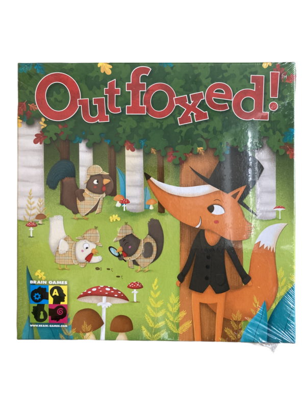Outfoxed_board_game