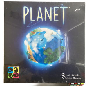 Planet_Games4all
