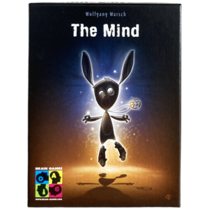 The_Mind_Games4all