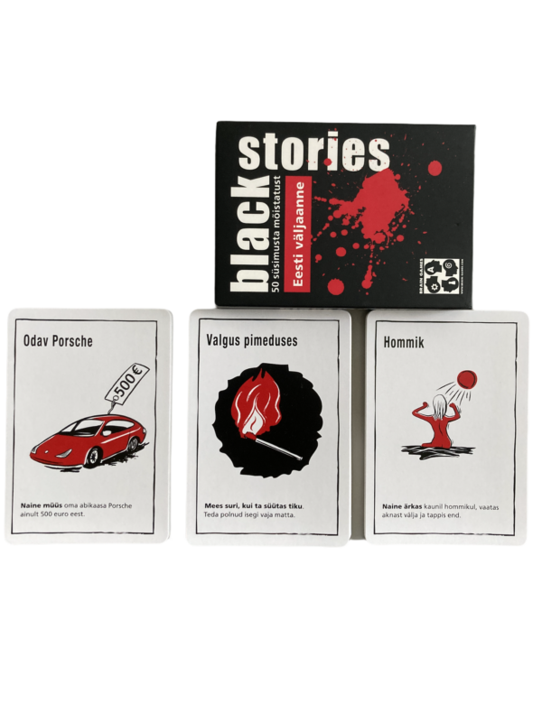 Black_Stories_Games4All