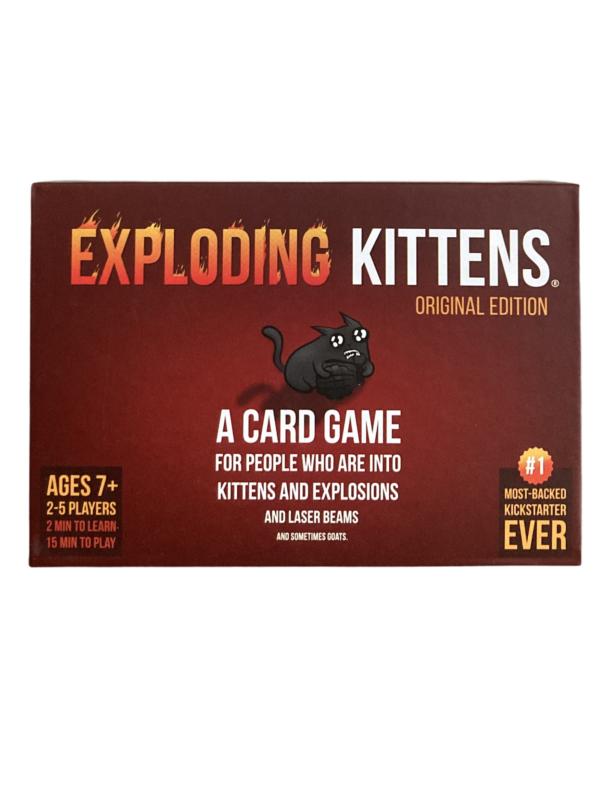 Exploding_kittens_Games4All