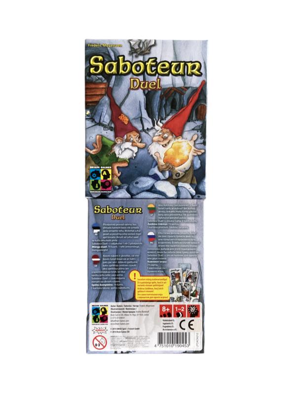 Saboteur_duel_Games4All