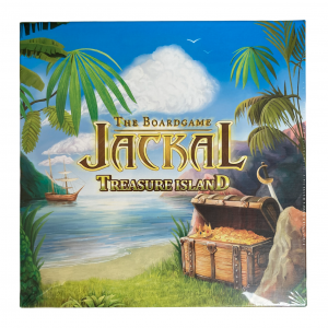 Jackal_Treasure_Island_front