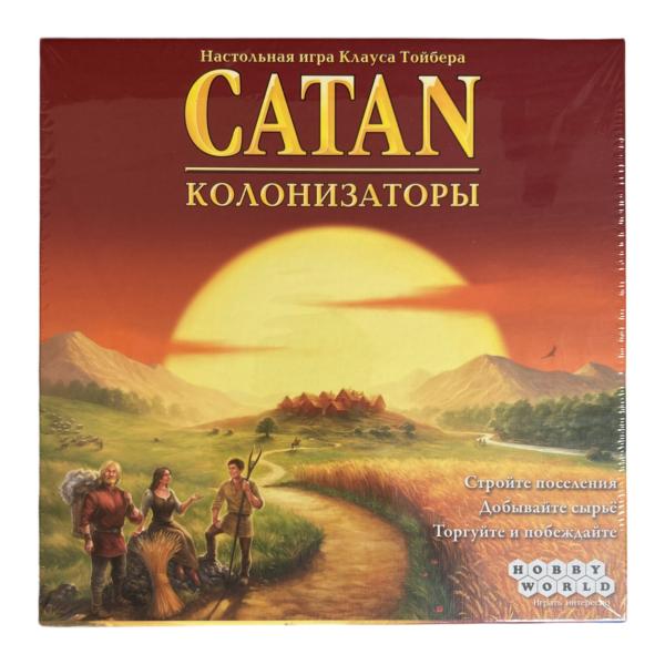 Catan_Colonizers_rus
