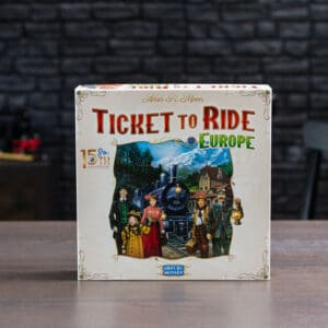ticket_to_Ride_Europe_15th_Anniversary