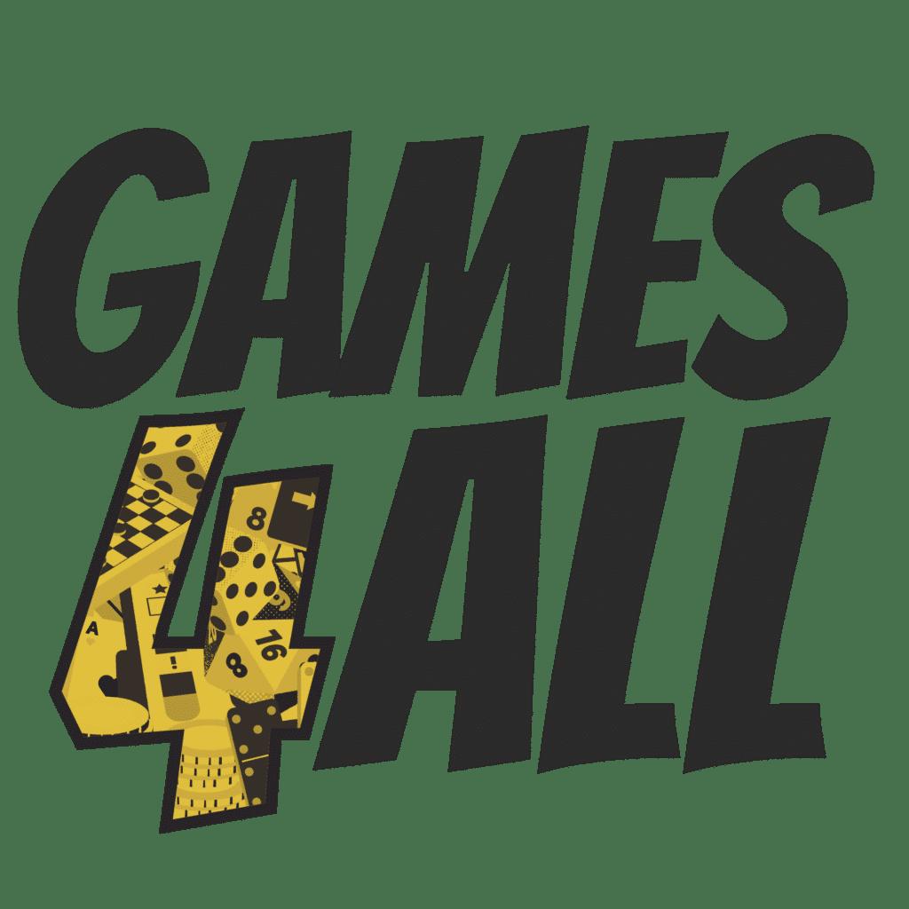 настольные_игры_games4all.ee_board_games