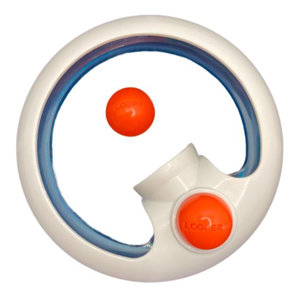 loopy_looper_hoop_fidget_toy_2