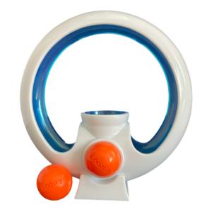 loopy_looper_hoop_fidget_toy