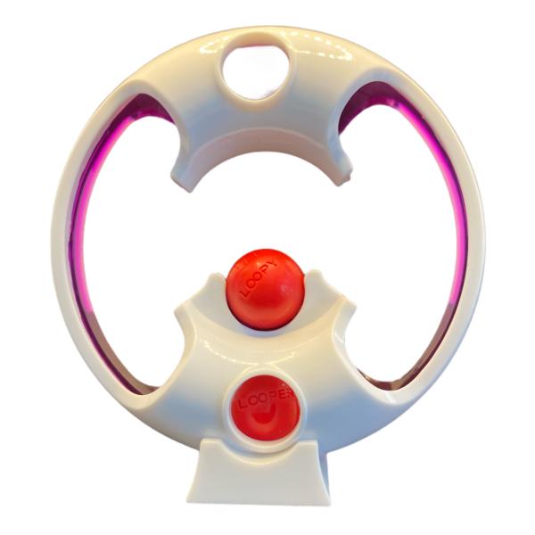 loopy_looper_edge_fidget_toy
