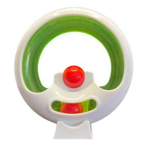loopy_looper_flow_fidget_toy