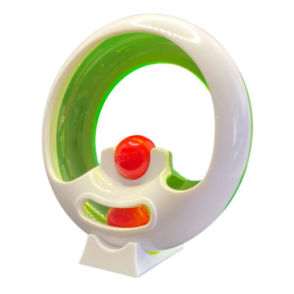 loopy_looper_flow_fidget_toy_2