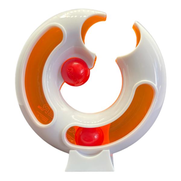 loopy_looper_jump_fidget_toy