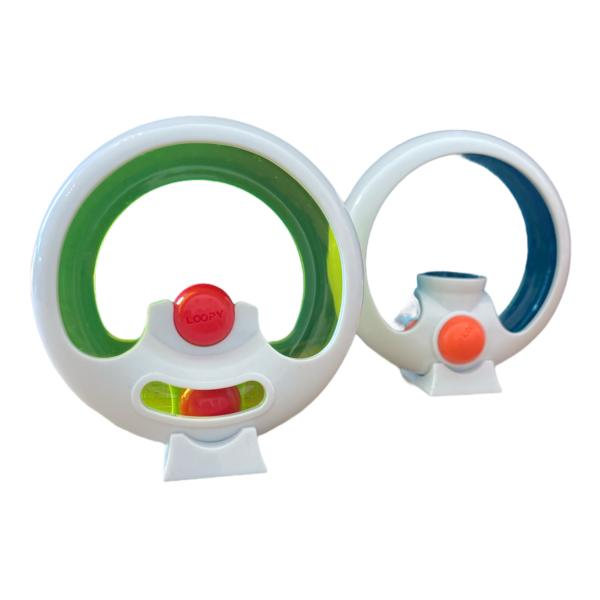 loopy_looper_hoop-and_flow_fidget_toys