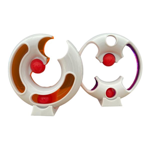 loopy_looper_jump_and_edge_fidget_toys