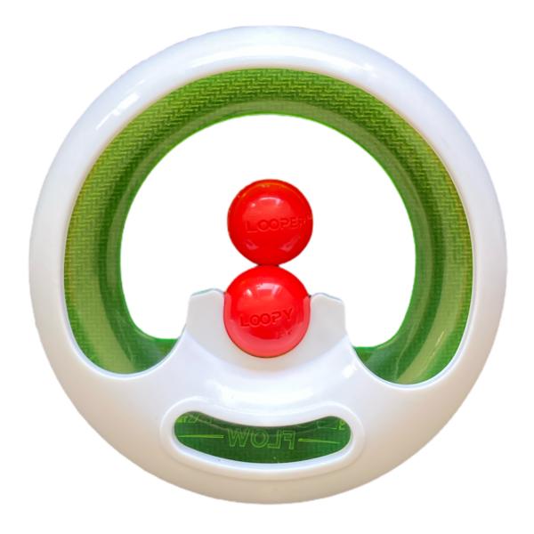loopy_looper_flow_fidget_toy_3