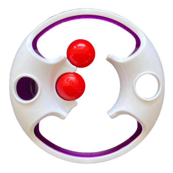 loopy_looper_edge_fidget_toy_2