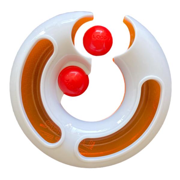 loopy_looper_jump_fidget_toy_3
